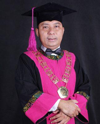 Budi-Suyanto