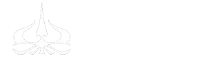 Trisakti School of Multimedia