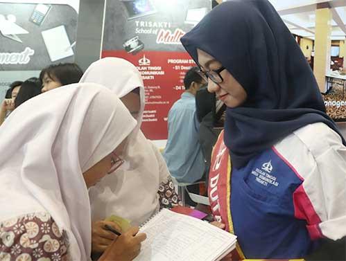 TMM Education & Training Expo 2019